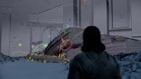 《权力的游戏(第八季)》视觉特效解析视频
