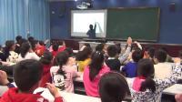 蘇教版六年級音樂《唱得幸福落滿坡》演唱課教學視頻