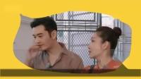 仅王俊凯靠谱,第三季中餐厅开播迎争议,五嘉宾四个槽点满满