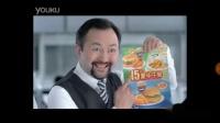 【自制广告】肯德基15元豪华午餐-争夺篇30秒(全国有饭版)