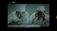 【自制广告】肯德基早餐粥-大厨篇30秒