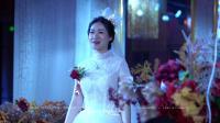 【青禾电影工作室】[婚礼影像]WJC&CYG婚礼电影