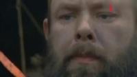 """军武次位面:""""魔幻世界"""":游戏中的矮人族原形!是壮汉还是侏儒"""