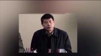 """中国男篮最大""""恶人""""!使姚明提前退役,将王治郅开除国家队"""