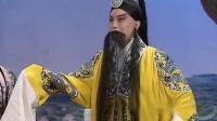 京剧《逍遥津》父子们-耿其昌