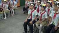 人音版三年級音樂《小小羊兒要回家》獲獎教學視頻