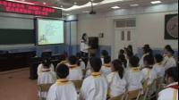 人音版四年级音乐五线谱《回声》欣赏课教学视频