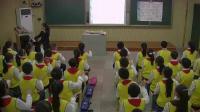 五年級音樂《葦葉船》演唱課教學視頻