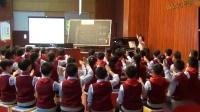 西師大版二年級音樂《采山》獲獎課堂實錄-重慶優質課評選