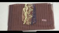 鼎点磁性防蚊纱门安装视频