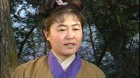 地藏王传奇03
