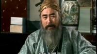 地藏王03
