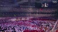 北京奥运会11周年