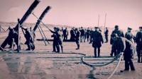 军武次位面:诺曼底登陆普通士兵冲锋,为何不用机械化力量?