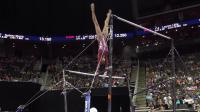 2019年 全美锦标赛 Day 2 Kayla DiCello 高低杠