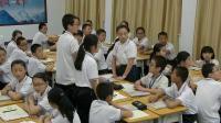 人教版英语七下Unit 3 Section A(1a-1c)教学视频实录(姜寿德)