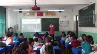 人教版英语七下Unit 3 Section A(1a-1c)教学视频实录(刘玉萍)