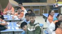 人教版英语七下Unit 3 Section A(1a-1c)教学视频实录(李丽)
