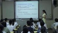 人教版英语七下Unit 3 Section A(Grammar Focus-3c)教学视频实录(刘天梅)