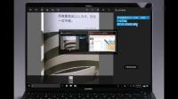 Huawei华为MateBook X Pro 2019新款超薄笔电电脑指纹识别轻薄可携式商务办公i7独立显示卡超级本一碰传14英寸