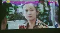 中餐厅第三季用投影看~
