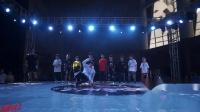 海选(2)-1v1-巨赛少儿Breaking街舞大赛 Vol.1