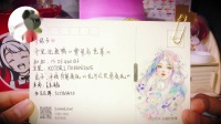 【by北鱼】偶像活动lovelive手绘自制食玩_某天成为公主_希娅_降价30米子食玩