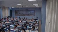 蘇教版一年級科學《這里面有空氣嗎》優秀課堂實錄-教學陳老師