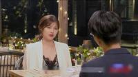 赵琦君张天约会《心动的信号》本期迎来最后约会