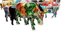 台北奔牛節