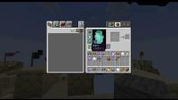 深巷§【Minecraft游戏世界§ 空岛战争 一个动作竟害死自己??      籽岷五歌大橙子粉鱼炎黄药儿小本小枫天琪小橙子皮子大海