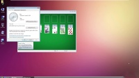 Windows 7 测试版收起通知图标教程