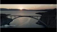 0815-BMW-北京T3国际动态-1920x540-demo