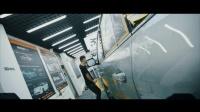 雷克萨斯570 完美施工XPEL专车专用隐形车衣——沈阳车行道XPEL旗舰店