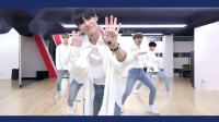 [MV] CIX - 'Movie Star' Special Dance Practice (Profile ver.)