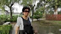 缘之群锦溪三日游记2019年8月