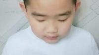 我的大宝儿子:王宝高贝(儿子的第八十四个月)(84-1)