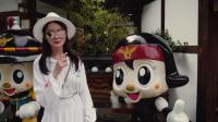 小仙旅韩国篇02:历史名城全州