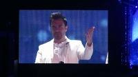 【Strawberry Alice】西城男孩Westlife20周年世界巡回演唱会上海站 - 返场,2019-08-16 国家会展中心(上海)虹馆EH