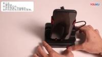 静音款摇步器视频安装说明