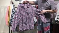 752期美依购杭州秋季韩货衬衫系列19.9元,30件起包邮