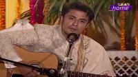 Ali Zafar 演唱巴基斯坦电影《蒂法有麻烦了》的插曲 Sajna Door