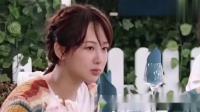 中餐厅第三季姐弟遇见王俊凯杨紫,我遇见你是最美丽的意外!