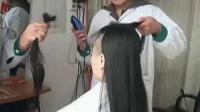 haircut_标清