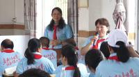 樟木小学80年代校友重返童年课堂