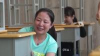 东山:八月奏出最美和弦
