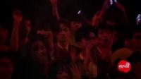 我在以乐为号!少年天才选手集结,汪峰李荣浩直呼过瘾截了一段小视频