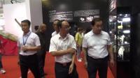专访新疆观赏石协会创会会长姚和江谈阿勒泰石展