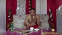 (首部作品)早上吃饭 朱坤 2019-8-19(4K)