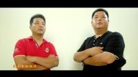 龙海青商会会歌 2019